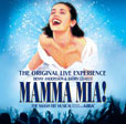 Mamma Mia with Showstopper's London Theatre Breaks